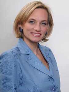 Carolina Goic Boroevic