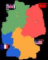 Deutschland Besatzungszonen 1945.png