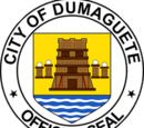 Dumaguete (Liberty Nests in the Orient)