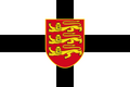 Flag of Guernsey and Jersey TBAC.png