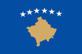 Flag of the Republic of Kosovo.png