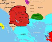 GreaterMacedonia3