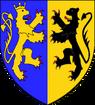 Guelders-Jülich Arms