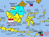 Aceh (1983: Doomsday)
