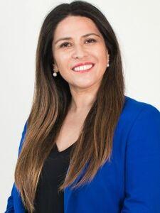 Jenny Álvarez Vera