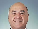 Jorge Ulloa (Chile No Socialista)