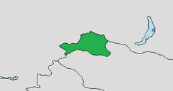 Mapa-Tannu Tuvá-GIA