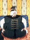Mehmed IV Sahand Ace
