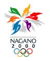 Nagano 2000, Winter Olympics (Alternity).png