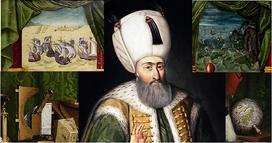 SuleimanArmada