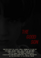 The Good Son (1992).png