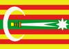 Tunisia1983DDFlag