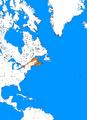 1200 AD River Expansion 100,000-150,000 Also Haudenasone alliance.png