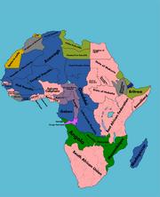 AfricaIFF