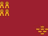 Elecciones a la Asamblea Regional de Murcia de 2019 (Chile No Socialista)