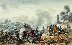 Batalla de mulaló
