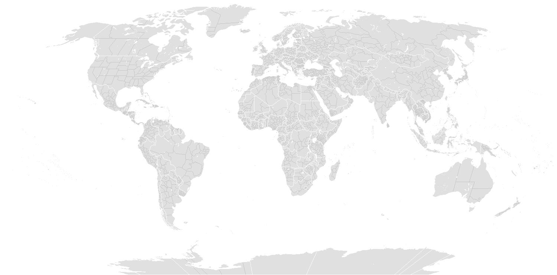 Image blank world map wormwoodg alternative history blank world map wormwoodg gumiabroncs Gallery