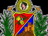 Estado Yaracuy (Chile No Socialista)