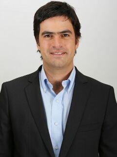 Felipe De Mussy Hiriart