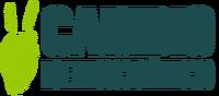 Logo de Cambio Democrático