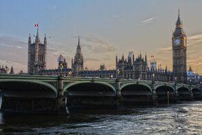 LondonREP.png