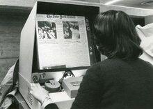 Microfilm-reader-300x215