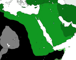 Rashidun map core.png