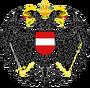 ReichDeutscherNationWappen
