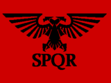 Galactic Roman Imperium (Premysloides Dynasty)