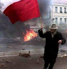 Russland1993