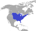 United States 1830 (King of America).png