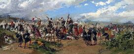 Битва на Гвадалете