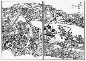Истребление буддистов