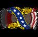 AMPU Symbol