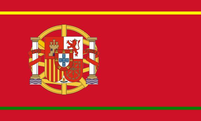 File:Bandera de Hispania.PNG