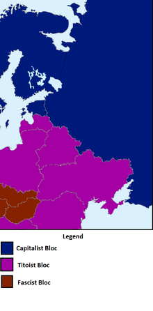 Eastern Europe-0