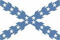 Euhflag