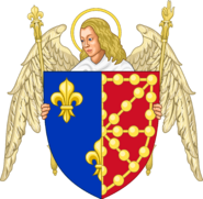 France PMIV CoA