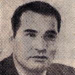 Jaime Antonio Egaña Baraona