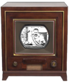 KaiserimTV
