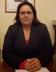 María Elena Villagrán