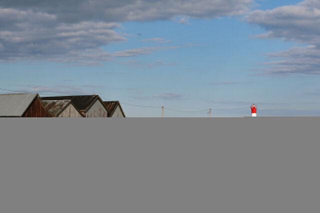 File:Norfolk-Docks.jpg