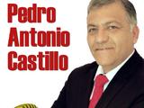 Primarias Municipales de la Alianza de 2008 (Chile No Socialista)