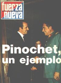 Pinocho-juancarlos