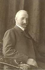 Professor Hebert Zierl