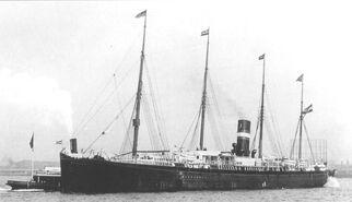 Republic1871