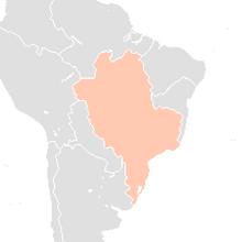 SanPauloMapRegnumBueno