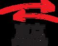 Tokyo Stock Exchange (Satomi Maiden ~ Third Power).png