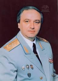 Игорь Гиоргадзе
