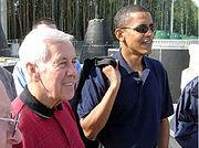 180px-Lugar-Obama